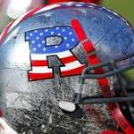 CFT Previews: Foster Farms Bowl