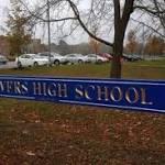 Family of slain Danvers teacher remembers her legacy