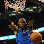 The inside story of how the Cleveland Cavaliers courted Shawn Marion -- Terry ...