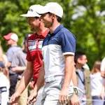 Why perilous Oakmont and US Open fit together so perfectly