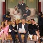 New show is sure to take us up 'Schitt's Creek'