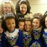 Tracing the Growing Popularity of Irish Dance