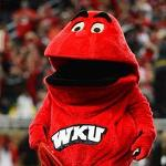 Conference realignment: Western Kentucky denies C-USA reports, Sun Belt ...