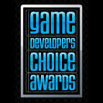 Fallout 4, Bloodborne and MGS V among Choice Awards nominees