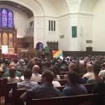Still Struggling? LGBT Groups Mobilize Mental-Health Resources After Orlando Attack