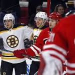 Bruins grab crucial, ugly win