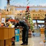 'Of course people are concerned': Cabela's breaks silence on future, saying ...