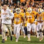 Tennessee Football: Burning Questions for the Vols in Their Final Game
