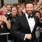 Tony Awards Offers Red Carpet Live Stream Special: WATCH