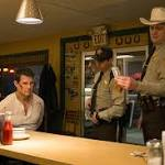 Tom Cruise Pulls No Punches in Jack Reacher: Never Go Back Trailer