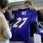 Once a model franchise, Baltimore Ravens now an example of what's wrong in ...