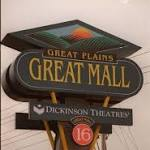 Great Mall of the Great Plains Announces Closure