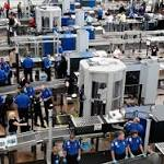 GAO says there is no evidence that a TSA program to spot terrorists is effective