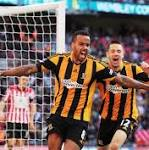 Hull City 5 Sheffield United 3: match report