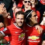 Premier League top four finish