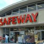 Cerberus Buys Safeway, Merges It With Albertsons For Over $9 Billion