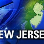 Police: Elderly man killed, wife seriously injured in central NJ crash; Cause of ...