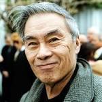 Burt Kwouk, Pink Panther and James Bond Star, Dies at 85