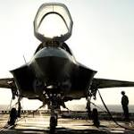 Lockheed's Fourth-Quarter Profit Drops 14% Amid Budget Cuts (2)