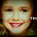 'The Case Of: JonBenet Ramsey': TV Review