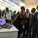 Rwanda's Not-So-Improbable Ambition To Be A Startup Hub of Africa