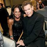 Randy Travis shocks fans at ACM awards