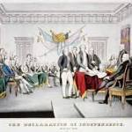 Independence Day: Interesting Facts About the Fourth of July