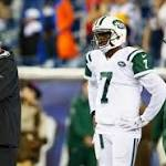 Rex Ryan, Jets gave Patriots all they could handle