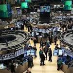 US stocks dip after weak housing report