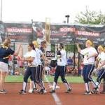 Your guide to the Women's College World Series