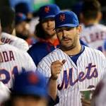 Phillies-Mets Preview