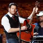 Rock, pop, country acts give talents and time to help Oklahoma tornado victims