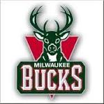 WISCONSIN SPORTS ROUNDUP: Bucks trade Knight, acquire Carter-Williams ...