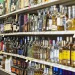 Indiana measure to legalize Sunday liquor sales dies