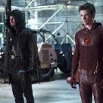 The CW Orders 'Arrow/Flash' Spin-Off and Julie Plec's 'Cordon' to Series ...