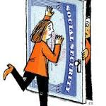 Social Security bonuses ending