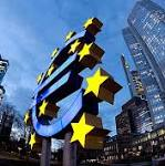 Eurozone banks rush to fill black hole ahead of stress tests