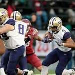 NCAA Football Rankings 2016: Predicting the Top 25 After Week 13
