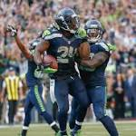 NFL Thanksgiving: 6 things to watch as the Seahawks and Niners renew the ...