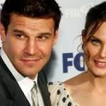 'Bones' renewed for final season