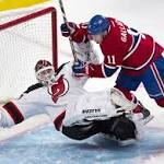 Devils, Canadiens instant analysis