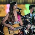 Country GRAMMY: Kacey Musgraves Wins Big, Taylor Swift and Keith Urban ...