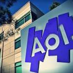 83-year-old gets hit with $24289 bill from AT&T by using AOL's dial-up service