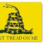 Reuters Poll: Almost 20 Percent Of Americans Consider Themselves Libertarian ...