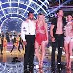 Strip Scribbles: 'Dancing With the Stars' cast is headed to Las Vegas