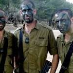 US-born IDF servicemen killed in Gaza among thousands of Israel's 'lone soldiers'
