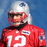 Tom Brady must take advantage of Ravens