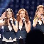 Pitch Perfect 2 is an encore, a postscript, and a fresh start all at once