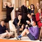 Producer Brian Grazer Announces More 'Arrested Development'