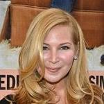 Tony Nominee Jennifer Westfeldt Joins MTC's THE EXPLORERS CLUB; Full ...
